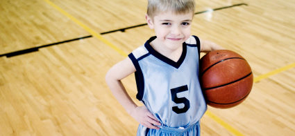 youth-basketball-training-workout