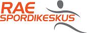 rae-spordikeskus-logo